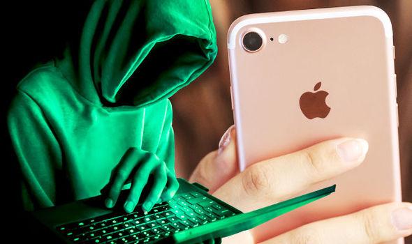 วิธีการป้องกันข้อมูลใน iPhone และ iPad
